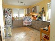 Maison à louer 6 Pièces à Mettlach-Faha - Réf. 7267684