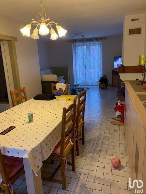 acheter maison 5 pièces 132 m² bar-le-duc photo 3