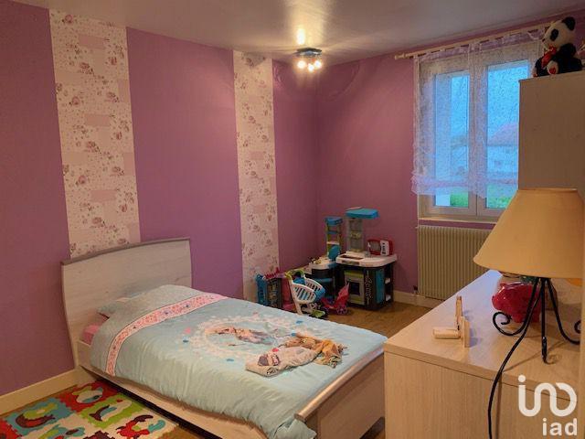 acheter maison 5 pièces 132 m² bar-le-duc photo 6