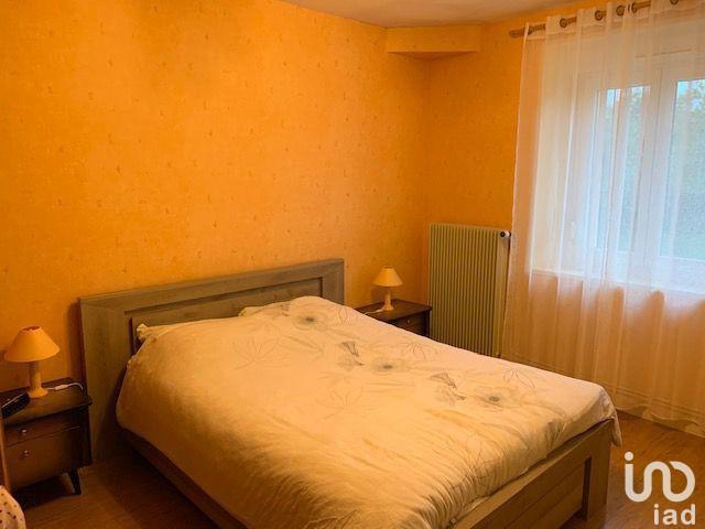 acheter maison 5 pièces 132 m² bar-le-duc photo 5