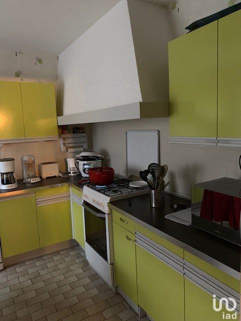 acheter maison 5 pièces 132 m² bar-le-duc photo 4