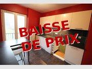 Appartement à vendre F4 à Saverne - Réf. 4982372
