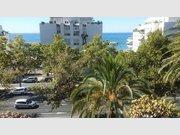 Appartement à vendre 3 Chambres à Marbella - Réf. 5047908