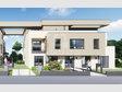 Apartment for sale 1 bedroom in Pétange (LU) - Ref. 7083620