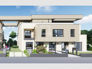 Apartment for sale 1 bedroom in Pétange - Ref. 7083620