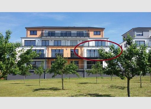 Wohnung zum Kauf 3 Zimmer in Perl-Perl - Ref. 4605540