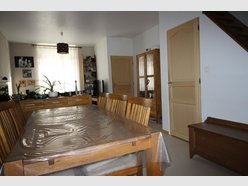 Maison à vendre F5 à Armentières - Réf. 5142116
