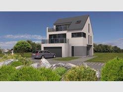 Maison individuelle à vendre 5 Chambres à Kehlen - Réf. 6592100