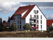 Renditeobjekt zum Kauf 12 Zimmer in Herne - Ref. 7312996
