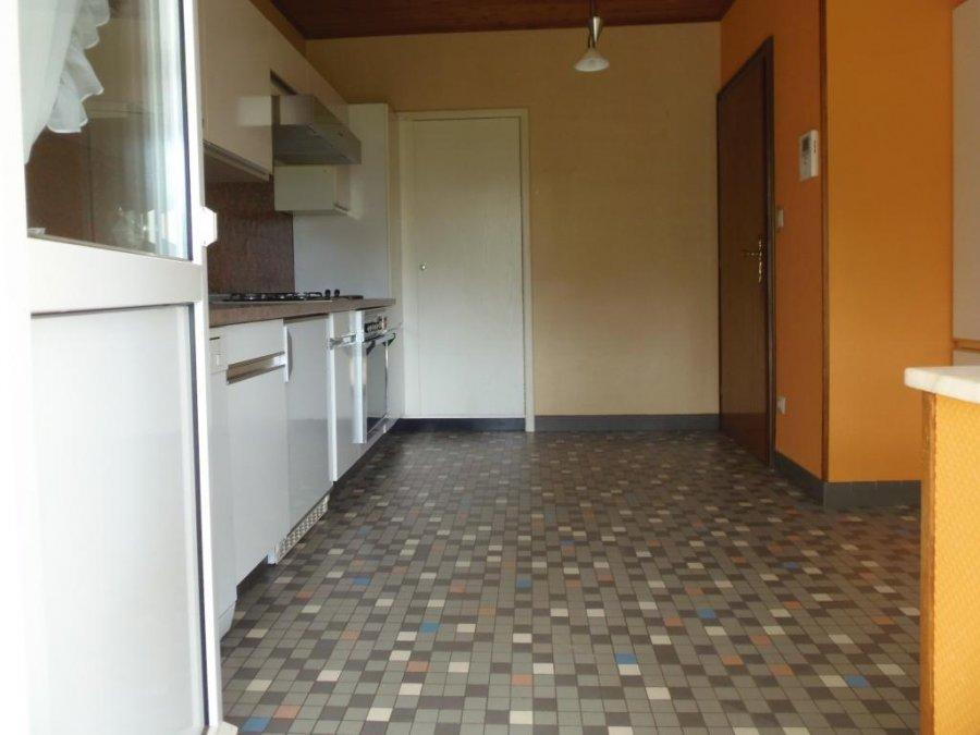 acheter maison jumelée 3 chambres 130 m² soleuvre photo 6