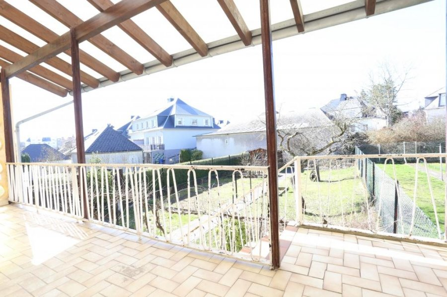 detached house for buy 3 bedrooms 130 m² soleuvre photo 4