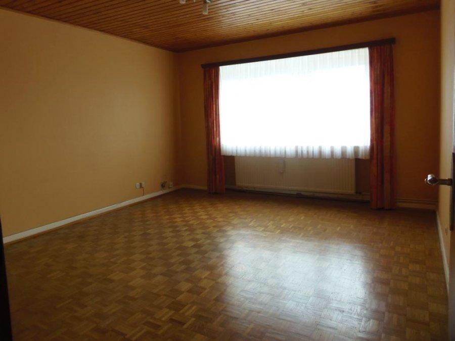 acheter maison jumelée 3 chambres 130 m² soleuvre photo 7