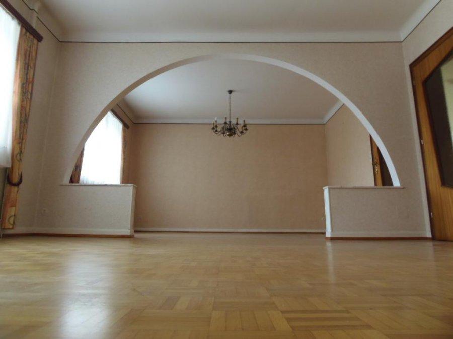 acheter maison jumelée 3 chambres 130 m² soleuvre photo 4