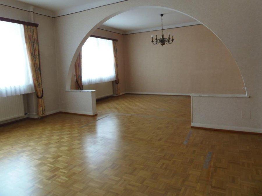 acheter maison jumelée 3 chambres 130 m² soleuvre photo 5
