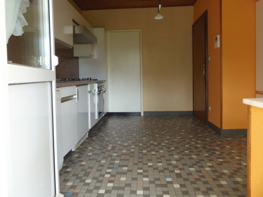 house for buy 3 bedrooms 130 m² soleuvre photo 6