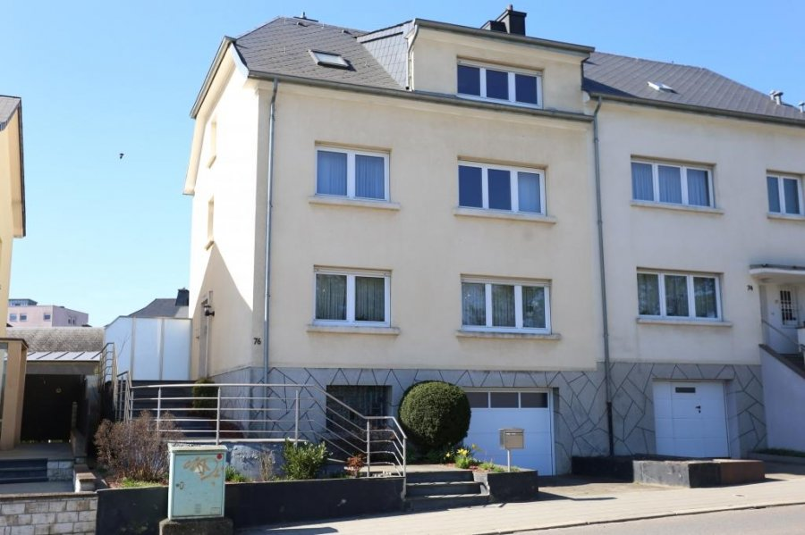 detached house for buy 3 bedrooms 130 m² soleuvre photo 1