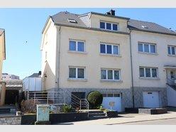 Einfamilienhaus zum Kauf 3 Zimmer in Soleuvre - Ref. 6272612