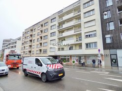 Apartment for sale 1 bedroom in Luxembourg-Gasperich - Ref. 6354532