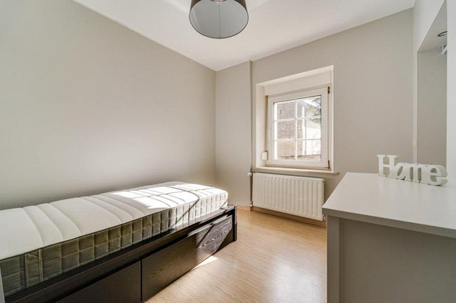 Chambre à louer 1 chambre à Hellange
