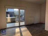 Appartement à louer F3 à Hoenheim - Réf. 6621028