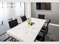 Bureau à louer à Luxembourg-Kirchberg - Réf. 6162276