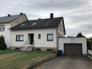 Maison à vendre 6 Pièces à Überherrn - Réf. 6035300