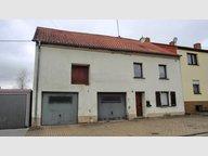 Haus zum Kauf 4 Zimmer in Losheim - Ref. 6113124