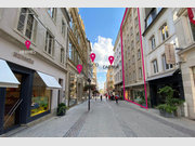 Investment building for sale in Luxembourg-Centre ville - Ref. 6903652