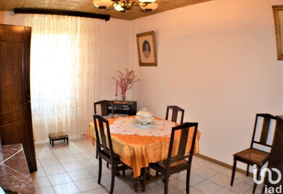 haus kaufen 4 zimmer 113 m² petite-rosselle foto 6