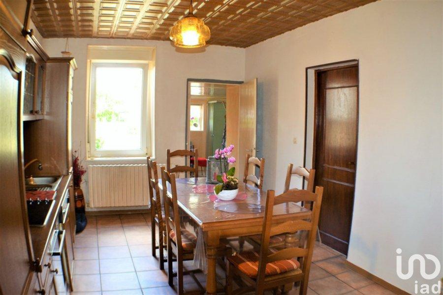 haus kaufen 4 zimmer 113 m² petite-rosselle foto 5