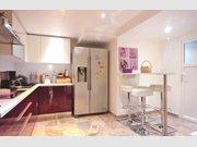 Maison mitoyenne à vendre 5 Chambres à Differdange - Réf. 6190948