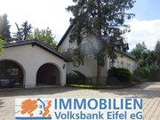Einfamilienhaus zum Kauf 10 Zimmer in Gerolstein - Ref. 6522724