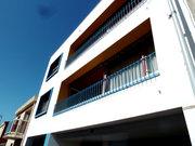 Appartement à vendre F4 à Les Sables-d'Olonne - Réf. 6588260