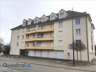 Appartement à louer F4 à Rombas - Réf. 6129508