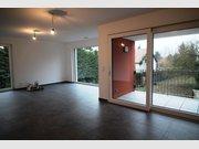 Appartement à louer 2 Chambres à Roeser - Réf. 4962148