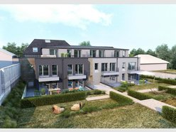 Penthouse à vendre 3 Chambres à Kehlen - Réf. 6084452