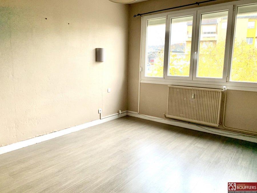 louer appartement 2 pièces 52.27 m² saint-max photo 4