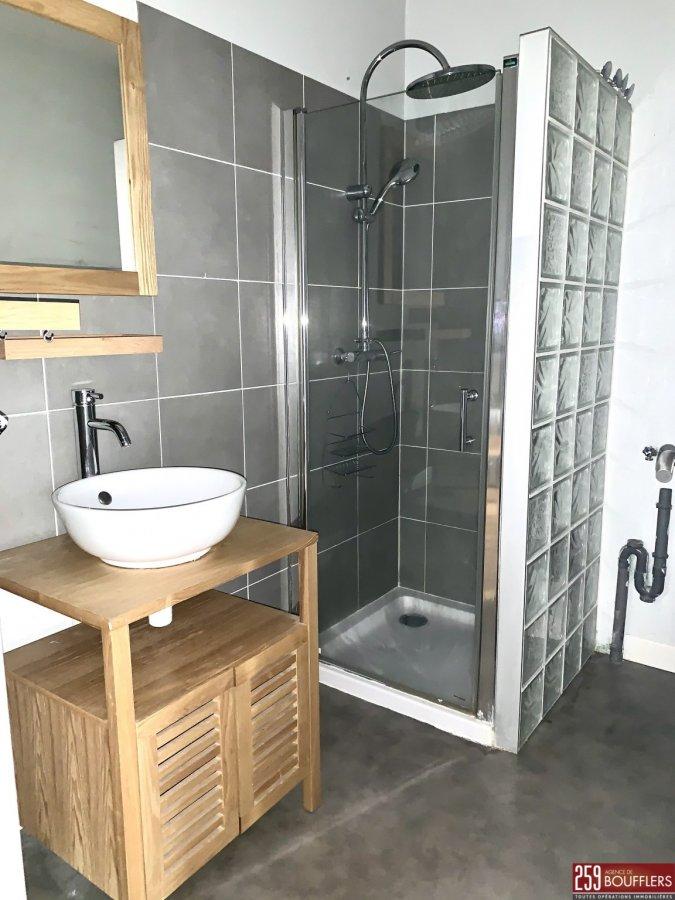 louer appartement 2 pièces 52.27 m² saint-max photo 6