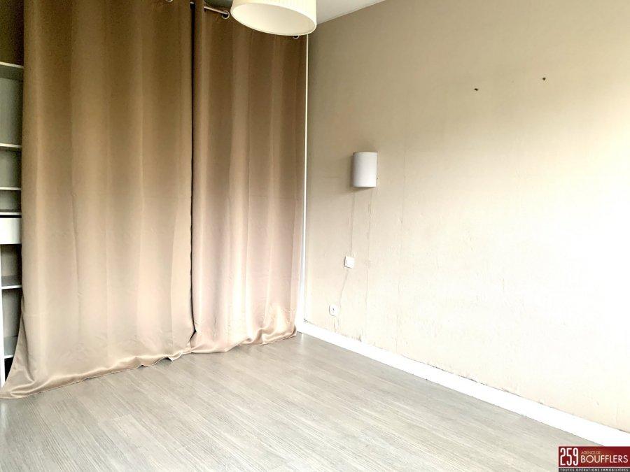 louer appartement 2 pièces 52.27 m² saint-max photo 5