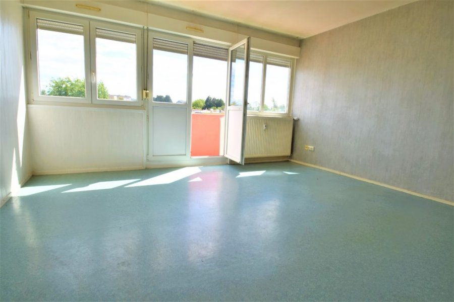 acheter appartement 3 pièces 66 m² boulay-moselle photo 2