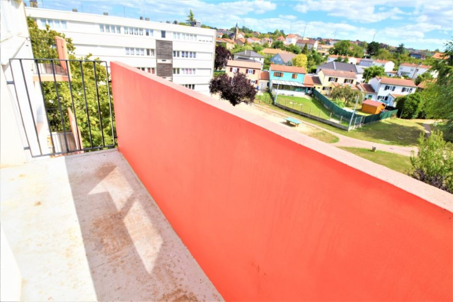 acheter appartement 3 pièces 66 m² boulay-moselle photo 3