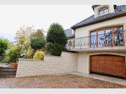 Villa à vendre 4 Chambres à Olm - Réf. 6092644