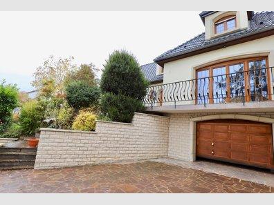 Maison à vendre 4 Chambres à Olm - Réf. 6092644