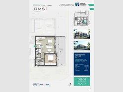 Apartment for sale 1 bedroom in Capellen - Ref. 7080036