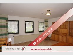 Apartment for rent 2 rooms in Aach - Ref. 7350372