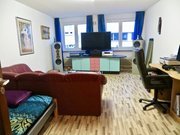 Wohnung zur Miete 1 Zimmer in Trier - Ref. 7293028