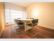 Bureau à louer à Luxembourg-Belair - Réf. 6199396