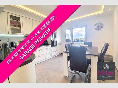 Wohnung zum Kauf 2 Zimmer in Oberkorn - Ref. 6924388
