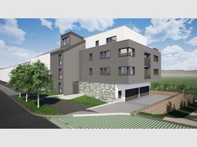 Penthouse-Wohnung zum Kauf 2 Zimmer in Differdange - Ref. 6269028