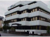 Bureau à louer à Luxembourg-Centre ville - Réf. 6010980